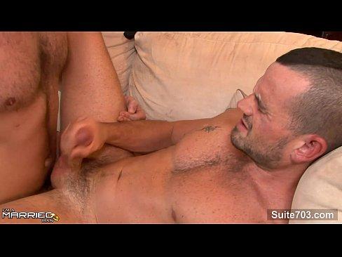 Breast torture
