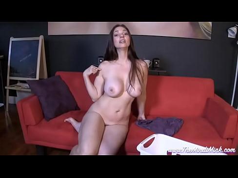 Beste soft porno