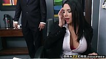 www.brazzers.xxx/gift  - copy and watch full Missy Martinez video