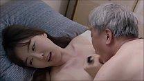 TV-Female War Lousy Deal [2015] Kim Seon Young