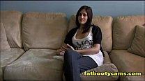 Curvy Indian Virgin Fucked hard - fatbootycams.com