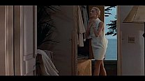 Sharon Stone Basic Instinct 1&2