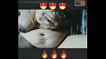 Big breasted bhabhi Private Cam show