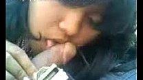 Indonesian Porn Videos Dewi Get Fucked By Boyfriend - http://167.99.31.83/
