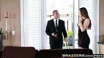 Brazzers - Come Back