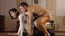 Film: Libidine nella villa del guardone Part.1/2