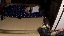 【個人撮影】ゆか/23歳/アパレル関係 マジめちゃくちゃ美少女/とにかくカワイイ!/イチャラブ/カップル/彼ぴっぴの家/夜這い/お風呂場プレイ/フェラ好き/2発射/口内発射/SEX/腹出し/濡れやすい