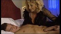 Bokep Italian classic porn movies Vol. 23