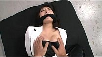 office training lady ----» http://clipsexngoaitinh.com