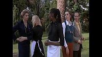 Bokep Secretes d`adolescentes (1980