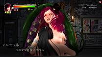 Bokep Guilty Hell Part 3 Ryona