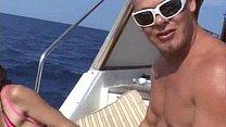 CaptainStabbin - Bikini bizkits MPEG