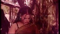 Bokep bangladeshi movie xxx scene, movie- ghar tera