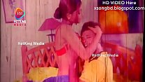 bangla hot masala song super hot shikha showing her full body ki prem  her tight young body taking bath and kissing