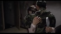story love in army KOREA
