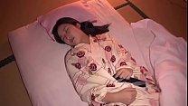 suzu ichinose taken advantage of while she sleeps