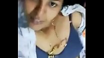 sexy indian housewife