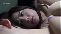 Bokep Japanese mom son englush subtitled