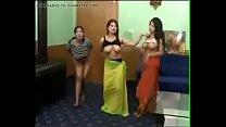Call Girls in delhi 9910636797 Price List shot one hrs 2000/ night 7000- 09910636797 )Offer Hot Call Girls