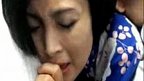 Bokep real gropers in japan full download link adf.ly1lcJqp