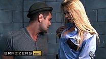 www.brazzers.xxx/gift  - copy and watch full Nacho Vidal video