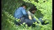 Sinh viên Việt Nam địt nhau trong công viên [ AnhSex.Net ]