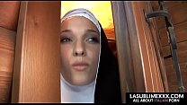 Film: Clausura part 1