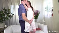 TeenMegaWorld - Anal-Beauty
