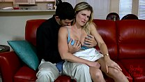 Bokep Cory Chase in The Auditor (HD.mp4)