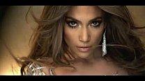 Jennifer Lopez - On The Floor ft. Pitbull - YouTube