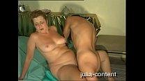 Older women sex