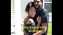 Royalty wants 40 Year old dick!