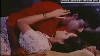 Mallu Bollywood Mixed sex collection