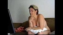 masturbate woman