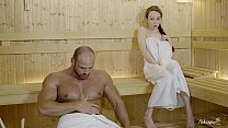 Ardent in The Sauna feat. Angel Rush (Russian)
