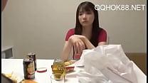 Jepang Selingkuh Full