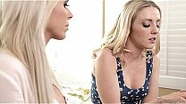 Mommy's Girl - Karla Kush, Nina Elle
