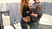 18videoz - Washing redtube clean tube8 and fuck xvideos dirty Angela teen-porn