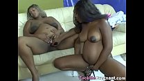 fuckmepregnant-26-6-217-six-black-girls-in-lesbian-pregnant-orgy-hi-2
