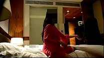 Bokep Hot and sexy Anjali teasing TV mech in hotel room