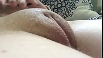 Bokep Big lips