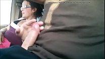 Amateur Handjob Orgasm Girl Masturbating Homemade Mastrubation