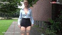 My Dirty Hobby - Blondehexe the nympho teacher