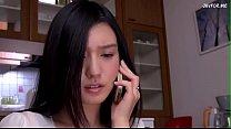 Iori Kogawa abused infront of her husband