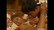desi Indian sheela bhabhi rough sex with devar