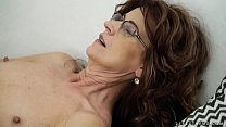 Sexy sugar mama on younger dick - Lusty Grandmas