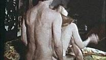 Bokep Retro Porn 1970s - Hairy Blonde Teen - Can't Get Enough