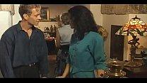 hot porn film [SWEETSCAMS.COM]