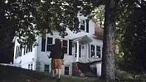 American Desires (1981)