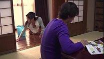 Bokep Japanese Mom Nipple